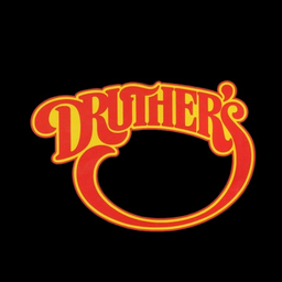 Druther's